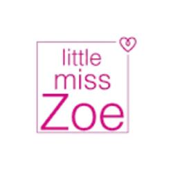 Little Miss Zoe