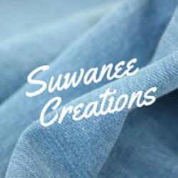 Suwanee Creations
