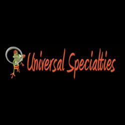 Universal Specialties