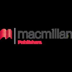 MacMillan MPS