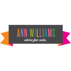 Ann Williams