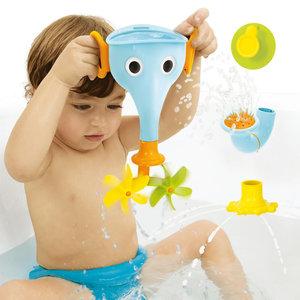 Yookidoo FunElefun Fill 'n Sprinkle - Blue