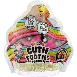 Zoofy Poopsie Cutie Tooties Unicorn Slime Surprise