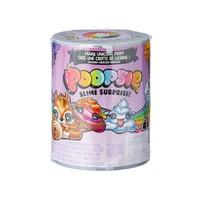 Zoofy Poopsie Slime Surprise (10 Magic Surprises!)