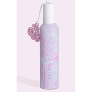 petite n pretty Cloud Mine Fragrance - Petite 'n Pretty - Beverly Hills