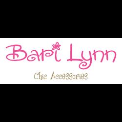 Bari Lynn