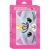 Iscream Caticorn - Sleep Eye Mask