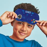 Iscream Gamer - Sleep Eye Mask