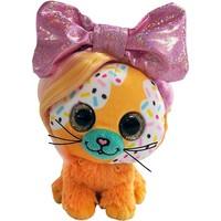 Zoofy Little Bow Pets - Butterscotch Bow