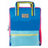 Fashion Angels Backpack ECO-Friendly - BLUE/TURQUOISE