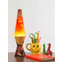 "Schylling 14.5"" Lava Lamp COLORMAX - Volcano"