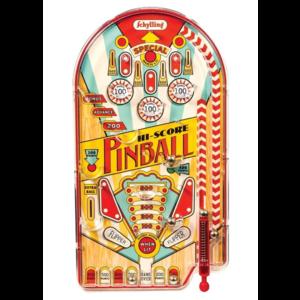 Schylling Hi-Score Pinball Game