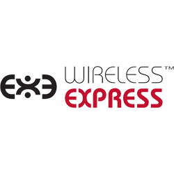 Wireless Express