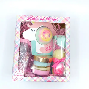 Feeling Smitten Made of Magic Party Box