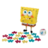 PlayMonster The Burping SpongeBob SquarePants Game - Pass him fast...it's a gas! Ages 6+
