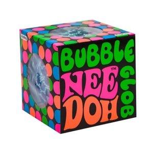Schylling Nee Doh - Bubble Glob