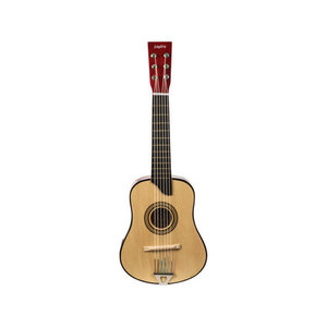 Schylling Classic Acoustic Guitar