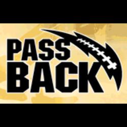 Passback Sports