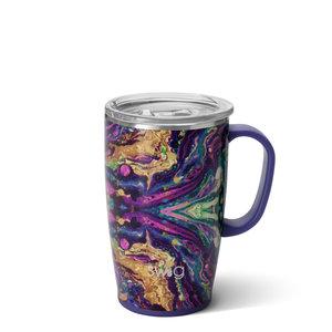 Swig 18 oz - Mug - Purple Rain