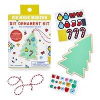 Hotaling Imports DIY Christmas Ornament Kits - Tree