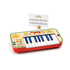 Djeco Animambo Synthesizer (Musical Instrument)