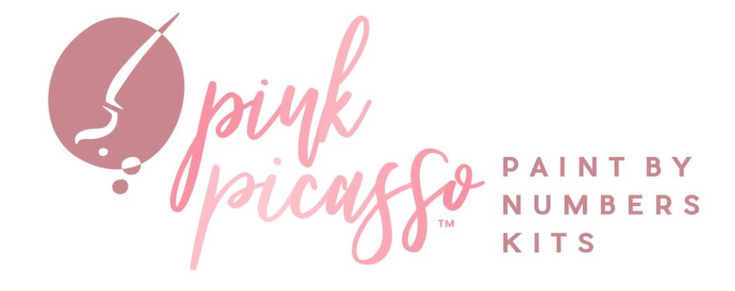 Pink Picasso Kits