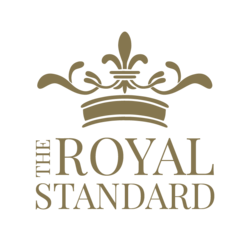 The Royal Standard