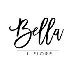 Bella iL Fiore