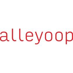 Alleyoop