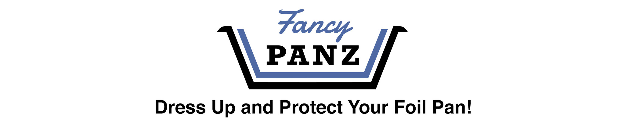 Fancy Panz