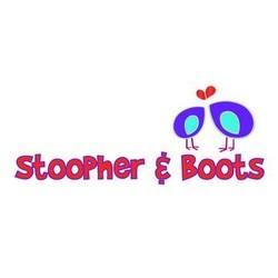 Stoopher