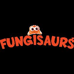 Fungisaurs