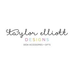 Taylor Elliot Designs