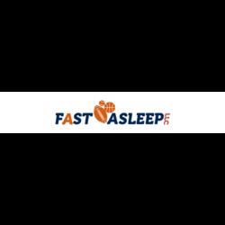Fast Asleep PJ's