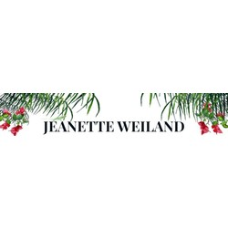 Jeanette Weiland