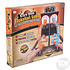 The Toy Network Crazy Shot Desktop Basketball Game - Fast Paced Game of Shooting Hoops