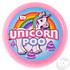 The Toy Network Unicorn Poo Glitter Putty