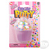 The Toy Network Decorate Your Own Cupcake Putty!