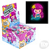 The Toy Network Light-Up Mermaid Bath Toy