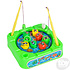 The Toy Network Wind Up Fishing Game