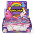 The Toy Network Squeezy Squishie Bead Unicorn