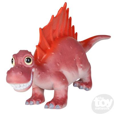 The Toy Network Dinosaur Bath Buddy