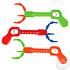 The Toy Network Dinosaur Velociraptor Claw