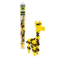 Plus Plus Tube - Giraffe