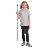 Plus Plus Super Tube - Pastel Mix - 510 pieces - Ages 5-12