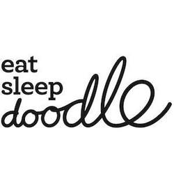 Eatsleepdoodle