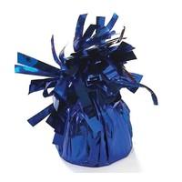 burton + BURTON Blue Foil Balloon Weight - 170g