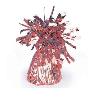 burton + BURTON Pink Foil Balloon Weight - 170g