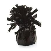 burton + BURTON Black Foil Balloon Weight - 170g