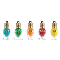 Redstone Foods Jelly Belly - Christmas Light Bulbs